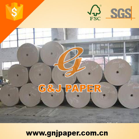 Best Tube Roll Paper for Paper Tube Production