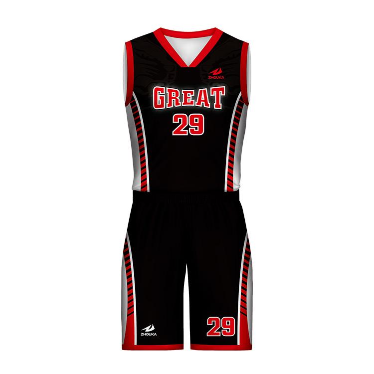 d00859c70c44 China customized basketball jerseys mesh wholesale 🇨🇳 - Alibaba