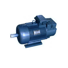 High quality 3 phase asynchronous 75kw 100hp YE2 ac electric motor