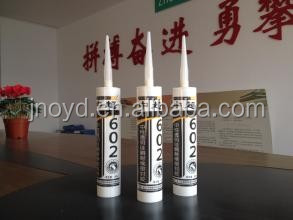NETURAL SILICONE SEALANT