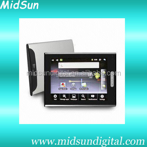 q88 tablet pc 7'' screen android 4.0,vimicro vc0882 tablet pc,13.3 inch tablet pc