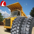 Cheap Chinese Radial Tires OTR Tyres
