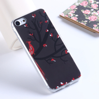 Wholesale cheap price mobile phone accessories soft TPU cover phone case for LG v10