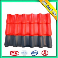 Hot Sales Cheap Pvc Clear Plastic Roof Tiles Suppliers