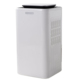 Eurgeen 10L/day smart electric home used dehumidifier