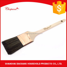 Brilex Series High Grade Quality Perfect Latex Paint Brush