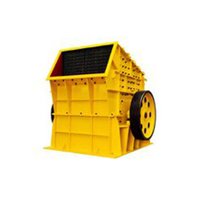 hammer crusher for china manufactory