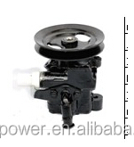 steering pump fo MITSUBISHI NEW CANTER OEM No.:4D56-L300