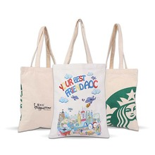 Buy canvas bag wholesale canvas bag from china