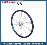 Most popular creative Promotion dirt bike rims and tires