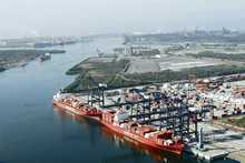 aggio logistics agent Shanghai Shipping Agency to USA