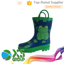 Girls generally like the style women designer winter fashion boots