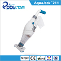 Electric pool Cleaner flexible design excellent factory with cheap price