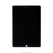 lcd touch screen replacement ,digitizer glass for ipad pro 10.5 inch