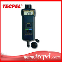 DT 2236A Optical Tachometer Contact Non