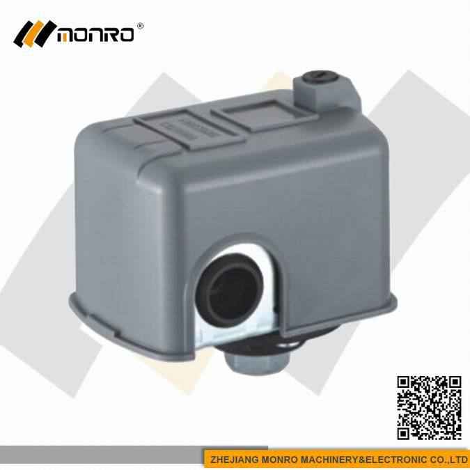 zhejiang taizhou monro 2015 KRS-3 female/male automatic water level controller