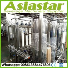 Certification automatic cooling tower water treatment system
