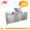 2016 China Novelites Style High Production Capacity Electrical Mini Cup Cake Making Machine
