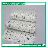 Nice custom printed tissue paper & tissue paper jumbo roll tissue paper printed