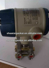 New Standard Honeywell pneumatic differential pressure transmitter