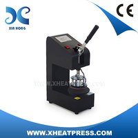 Digital Manual Plate Offset Heat Press Machine Sublimation Printer Plate Printing Machine