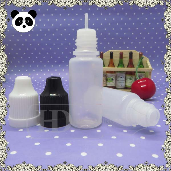 hdpe bottle for pesticides translucence e juice bottle plastic oil bottle