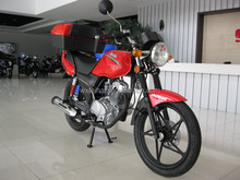 BULLET 50cc /110CC lifan engine motorcycle