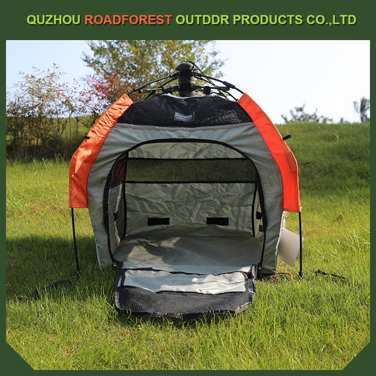 pet easy tent supplier