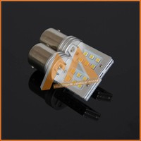 2016 wholesale low price 12SMD 2323 T10 W5W 194 canbus led bulb light for car interior lights