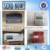 Din Rail Plc Enclosure A1SX81