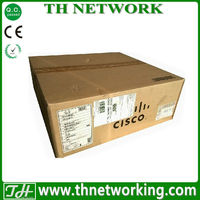 Genuine Cisco 3800 Router PWR-3845-AC-IP Cisco 3845 AC-IP factory upgrade option power supply