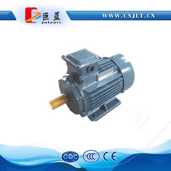 Three phase 10 hp electric motor buy three phase 10 hp for 10 hp 3 phase electric motor