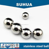 steel ball company manufacture of precision 304 stainless balls