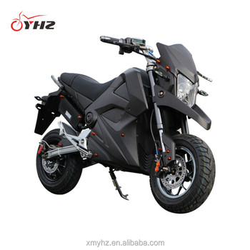 2019 High speed racing motorcycle/ scooter moped/electric motorcycle