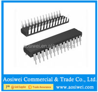 Electronic Components IC CY7C261-35WMB