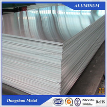 price of wood grain hammered roll corrugated laminated color coated painted mirror polished reflective anodized aluminum sheet