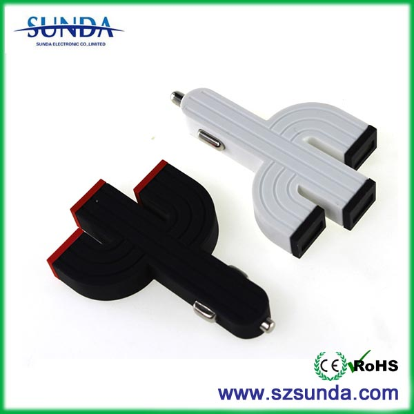 made in china car charger car battery charger rc car charger