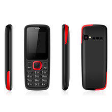 Cheap Mini Small Size Mobile Phone Dual sim 2g Factory Prices Cell Phones