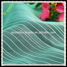 2015 mesh fabric lace fabric embroidery background fabric