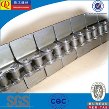 12A-K0 Standard industrial chain Short Pitch Conveyor Chain for Machines Parts