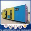 Container Hotel Container House Container Room