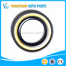 Differential Seal for For d Aspire For d Escor t 6E5Z1177C F4BZ1177E YL8Z7288BA FOJY1177A E7GZ1177D