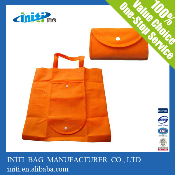 Quality Tote Poly Bag | new design cheap logo shopping tote bags