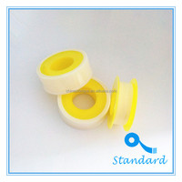Expanded Ptfe Joint Sealant Tape ptfe tape for pipe plumbing