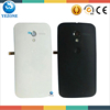 Mobile Phone Battery Cover For Motorola Moto X XT1058 1060 1052 1053 1055 1056,Back Cover For Moto X XT1058 Battery Door Housing