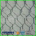 chain link fence cage In Rigid Quality Procedures With Best Price(Manufacturer)