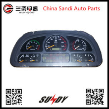 Dongfeng automobile meter 3801NC3-010