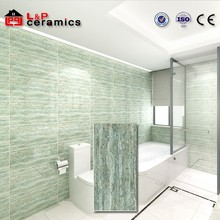 High quality main product kitchen wall tile photos