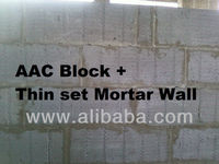 aac block light weight autoclaved aerated concrete blocks surat mumbai vadodara ahemedabad bharuch navsari