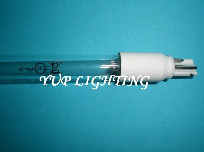 Photoscience UV LAMPS P/N:7990WS,7990W,7660W,7030WS,7260WS,S990W-F,AZ-5,AY-9